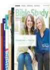 Bible Study Magazine 1/2017