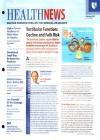 Health News 1/2017