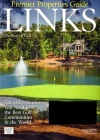 Links Magazine 1/2017