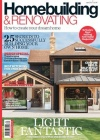 Homebuilding & Renovating 1/2017