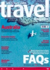 Sunday Times Travel Magazine 2/2017