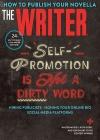The Writer 2/2017