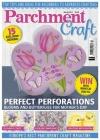 Parchment Craft 2/2017
