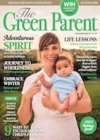 The Green Parent 1/2017