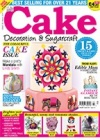 Cake Craft and Decoration 3/2017