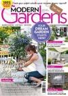 Modern Gardens 3/2017