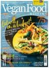 Vegan Food & Living 2/2017