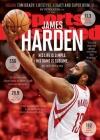 Sports Illustrated 3/2017