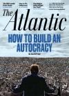 The Atlantic 1/2017