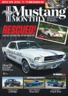 Mustang Monthly 2/2017