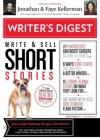 Writer's Digest 2/2017