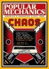 Popular Mechanics 2/2017