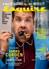 Esquire USA 2/2017