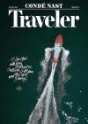 Conde Nast Traveler 2/2017
