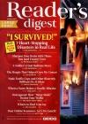 Reader's Digest Large Print 2/2017