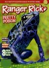 Ranger Rick 1/2017