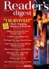 Reader's Digest US 2/2017