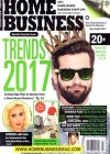 Home Business Magazine 2/2017