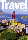 Travel 50 & Beyond 1/2017