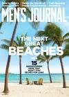 Men's Journal 2/2017