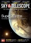 Sky and Telescope 1/2017