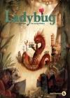 Ladybug 2/2017
