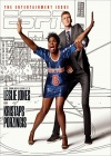 ESPN: The Magazine 3/2017
