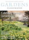 Gardens Illustrated 3/2017