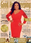 Good Housekeeping UK 3/2017