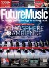Future Music 3/2017