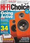 Hi-Fi Choice 2/2017