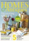 BBC Homes and Antiques 3/2017