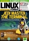 Linux Format CD 2/2017
