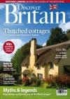 Discover Britain 1/2017