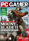 PC Gamer UK 3/2017