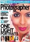 Digital Photographer 3/2017