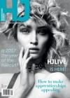 Hairdresser's Journal International 2/2017