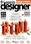 Web Designer 1/2017