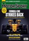 Motorsport 3/2017