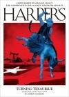 Harpers Magazine 3/2017