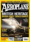 Aeroplane Monthly 3/2017