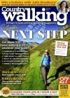 Country Walking 2/2017