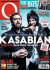 Q Magazine 3/2017
