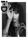 i-D magazine 2/2017