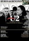Mojo Magazine 2/2017