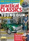 Practical Classics 3/2017