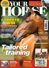 Your Horse 2/2017