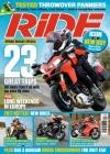 Ride 3/2017