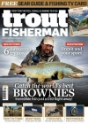 Trout Fisherman 3/2017