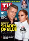 TV Guide 3/2017